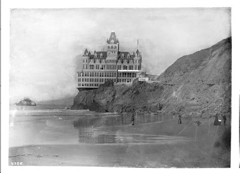 cliff house sf file san francisco s cliff house restaurant and seal rocks ca 1900 chs 4756 jpg
