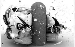 Car Crash Wallpaper by Car Crash Other Cars Background Wallpapers On Desktop