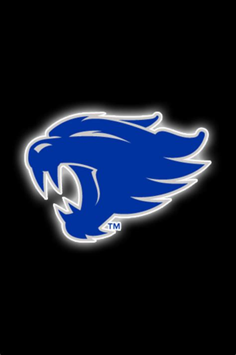 cool kentucky wallpaper kentucky wildcats iphone wallpapers for any iphone model