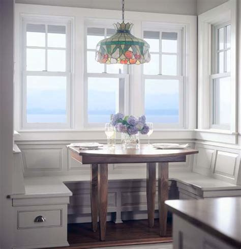 breakfast nook banquette seating charming banquette seats old house online old house online