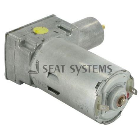 deere air ride seat compressor grammer air seat 12 volt compressor
