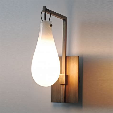 home interior wall sconces wall lights stunning modern sconce home depot sconces