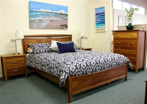 bedroom furniture geelong bedroom furniture geelong 28 images the best 28 images