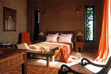 Tuscan Bedroom Decorating Ideas by Tuscan Bedroom Design Ideas Room Design Ideas