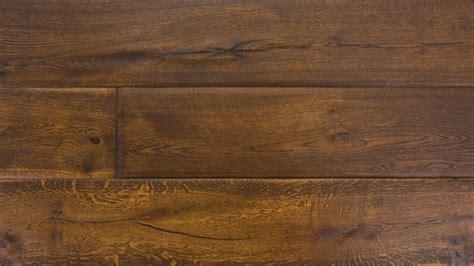 Free Images : desk, table, plank, floor, furniture, lumber