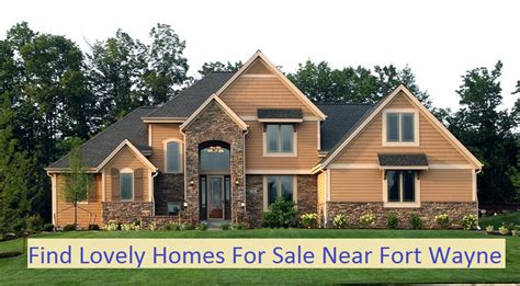 houses for sale in fort wayne indiana houses for sale in fort wayne in homes sale fort wayne