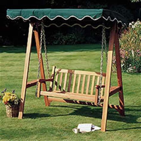 Ayunan Taman Atau Gantung ayunan taman kayu jati jual harga desain pusat mebel nirwana furniture mebel jepara