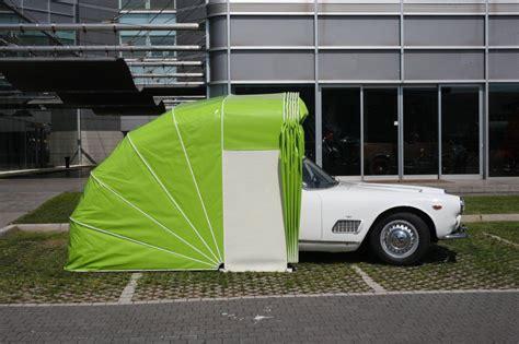 box modulare per auto box modulare il box auto a chiocciola