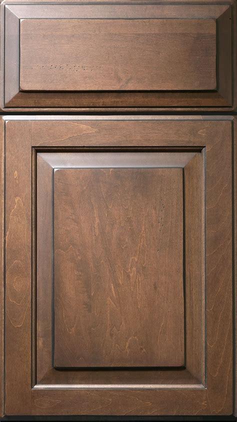 Woodharbor Interior Doors Woodharbor Interior Doors Woodharbor Interior Doors Woodharbor Interior Doors Woodharbor