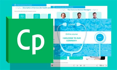 adobe captivate templates free adobe captivate templates free 28 images adobe
