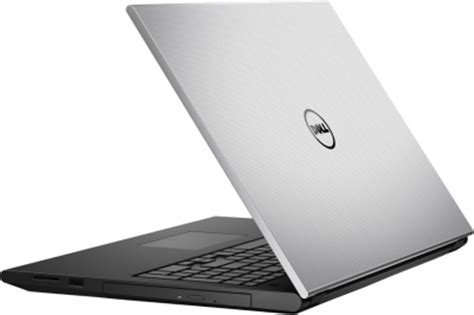 Hardisk Laptop Dell dell laptop i7 ram 4 gb disk 500 size 15 6