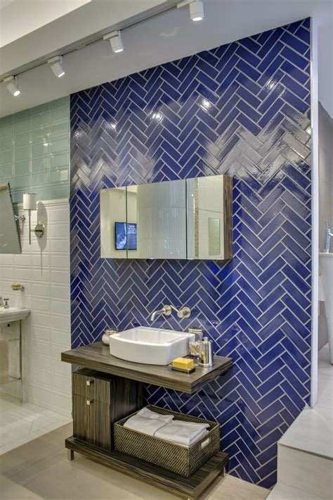 Ceramic Tile Nemo - nemo tile nyc tile design ideas
