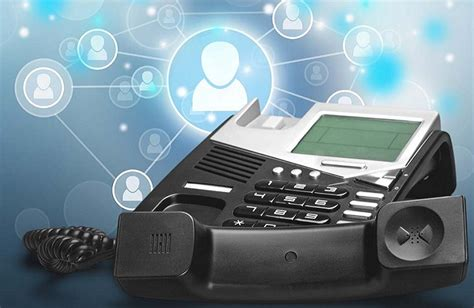 things you need to know before buying a house things you need to know before buying a business phone system convo technologies