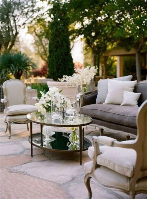 beautiful outdoor living room outdoor spaces