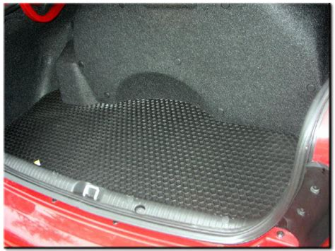 how to clean rubber sts car motorsports rubber weather mats