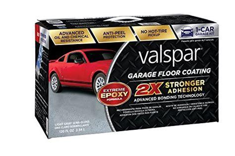 Valspar Garage Floor Paint Kit Lowes Epoxy Floor