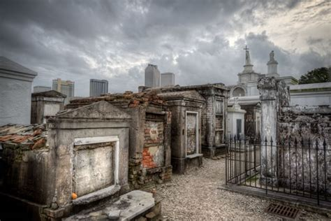 most haunted house in new orleans haunted new orleans haunted houses