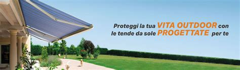 gruppo tenda roncade email marketing per aumentare il business study