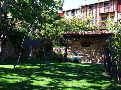 casas rurales sierra de francia casas rurales cerca de salamanca en la sierra de francia