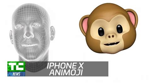 iphone x emoji iphone x to include animoji emojis animated based on your expressions