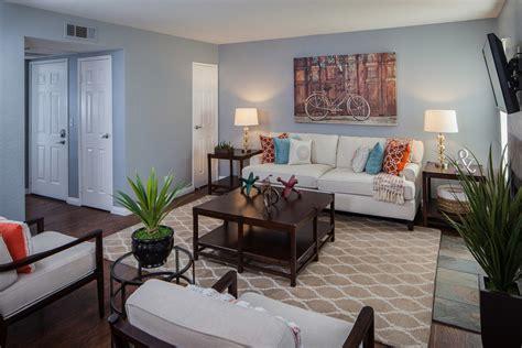 one bedroom apartments in riverside ca corona pointe resort in riverside ca rentals riverside