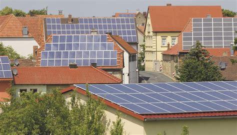 herd anschließen kosten 5813 wie funktioniert solarenergie wie funktioniert eine
