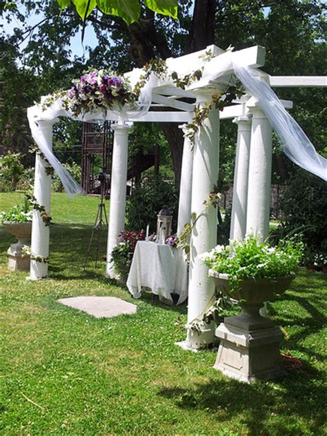 How To Decorate A Pergola For A Wedding by 8164815488 F44cf7f387 Z Jpg