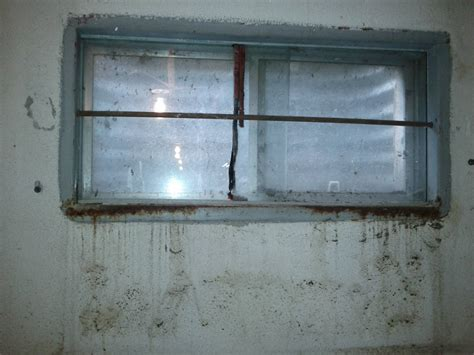 basement window replacements how do i correctly measure this basement window for a