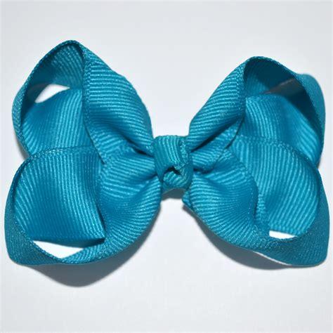 doodlebug bows classic boutique bows