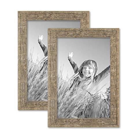 vendita cornici per foto cornici legno grezzo usato vedi tutte i 80 prezzi