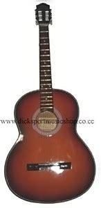 Harga Gitar Yamaha 225 gitar akustik jual alat musik gitar mainan olahraga