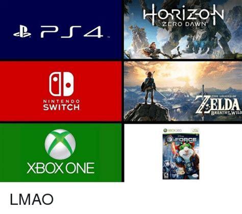 Xbox 360 Meme - 25 best memes about xbox 360 xbox 360 memes