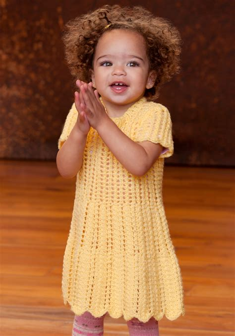 pattern for toddler jumper dress knit sweater dress patterns a knitting blog