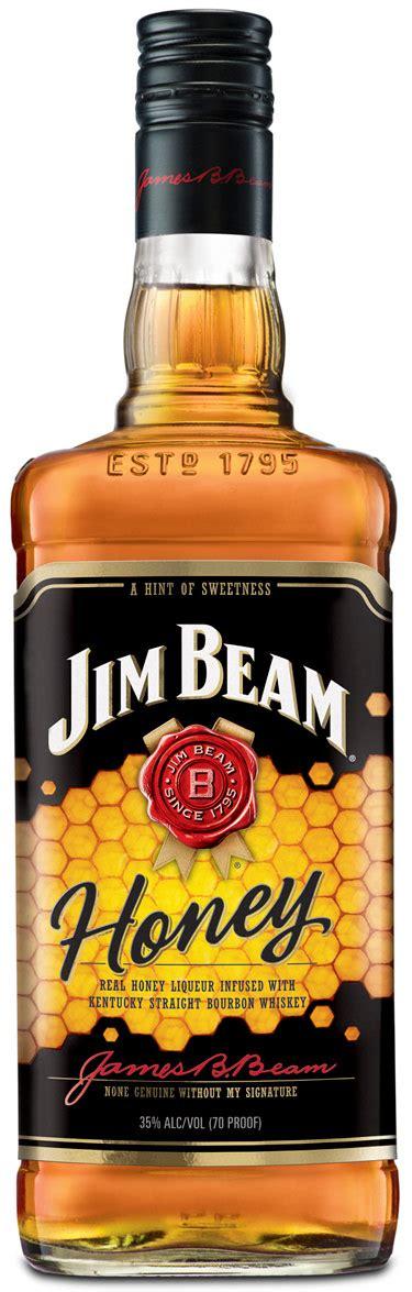 Honey Beam jim beam bourbon honey buy jim beam flavored whiskey