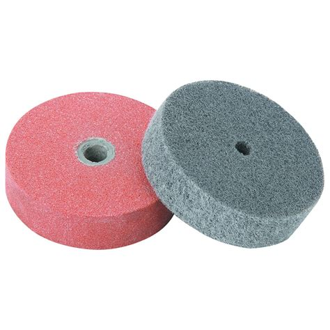 5 inch bench grinder wheels 3 in bench grinding wheel assorted set 2 pc