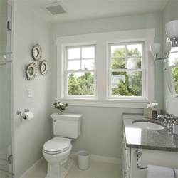 small bathroom paint colors small bathroom bathroom ideas bathroom
