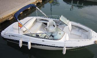 boat store in perry ga how to change oil in inboard boat motor impremedia net