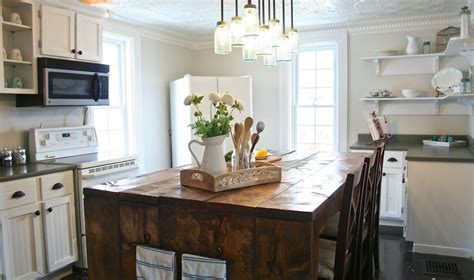Where Can I Get Cheap Kitchen Cabinets 8 Chic Farmhouse D 233 Cor Ideas To Copy Porch Advice
