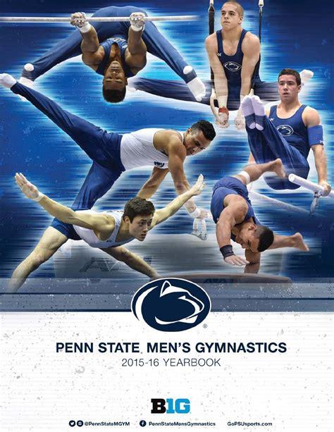 Garden State Gymnastics Garden State Gymnastics 28 Images Western Michigan Vs