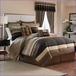 qvc bed linen qvc bedding comforter sets 28 images qvc bedding