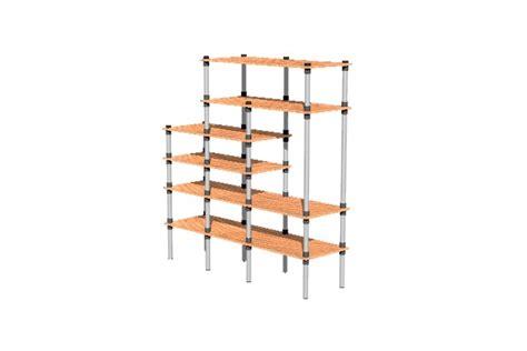 Shelf Español by Bloques Cad Autocad Arquitectura 2d 3d Dwg
