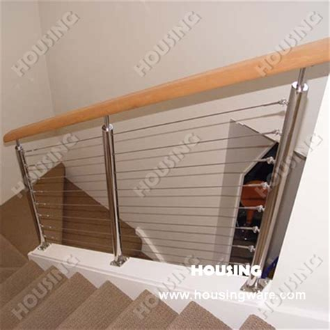 Glass Banisters Cost by Popular Glass Railing Cost Buy Cheap Glass Railing Cost Lots From China Glass Railing Cost