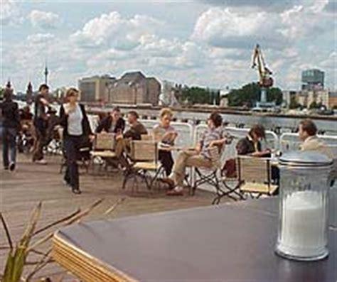 Zoologischer Garten Berlin Internetcafe by Ferienwohnung In Berlin Kreuzberg Nahe G 246 Rlitzer Park