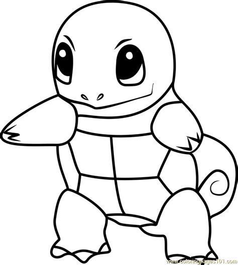 pokemon coloring page dedenne dedenne pokemon coloring page pokemon coloring pages