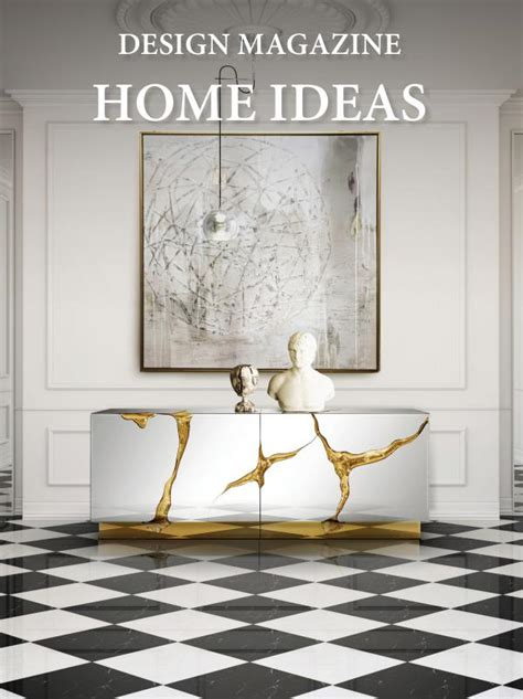 interior design magazines design magazine home ideas