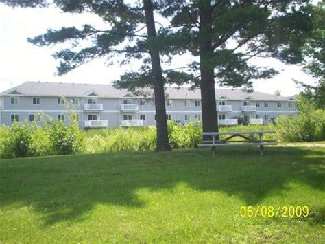 michigan housing locator sunnyside estates 600 estate dr cadillac mi michigan housing locator by mshda