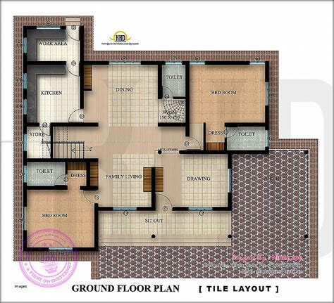 400 square to square meters house plan lovely 400 sq meter house pla hirota oboe