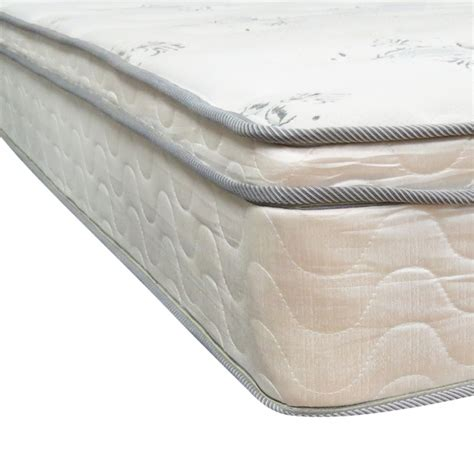 Royal Ii Mattress royal ii innerspring mattress by royal
