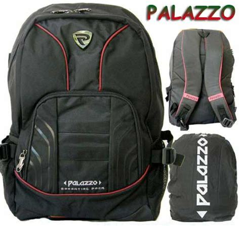 Tas Usb Backpack Mr5982 15 Inchi tas laptop palazzo tas palazzo ransel backpack anti air