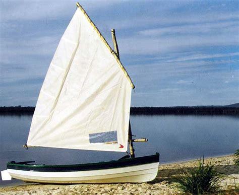 boat building supplies nz john welsford small craft design autos post